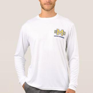 4cee74d2-8 T-Shirt