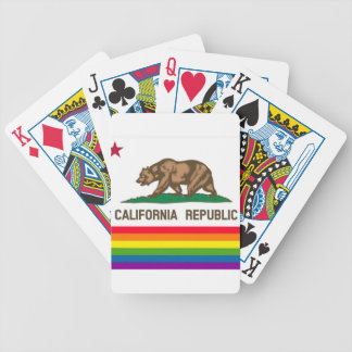 4F67BA02-47B9-4814-9A0D-05BD3C51BB6C BICYCLE PLAYING CARDS