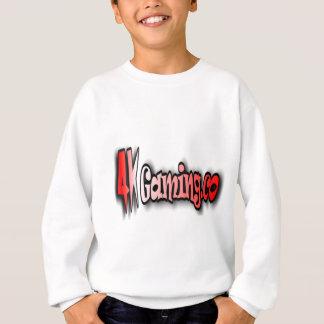 4kgaming sweatshirt