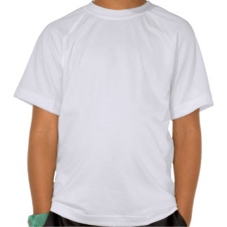 4rth of July Kids T-Shirt