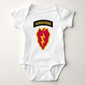 4th Brigade Combat Team - 25th Infantry Division Baby Bodysuit