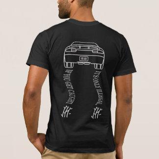 4th gen shirts.. LSX Shirts. Car Shirt