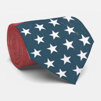 4th July independence day Tie