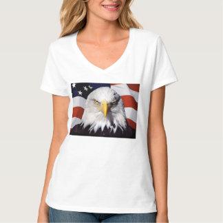 4th July tshirt