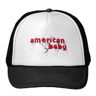 4th of july parade hats