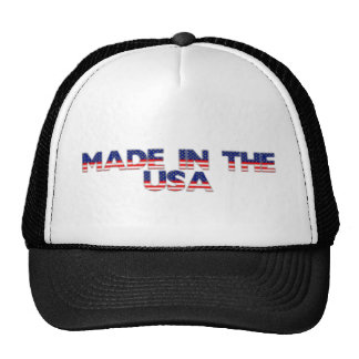 4th of july party ideas hat