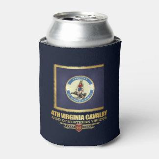 4th Virginia Cavalry