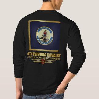 4th Virginia Cavalry T-Shirt