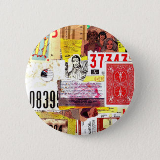 504211551_a99061f3bc_o 6 cm round badge