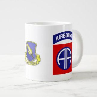 504 Coffee Mug jesus Forgives