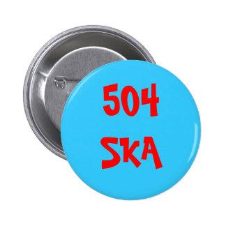 504 SKA Button