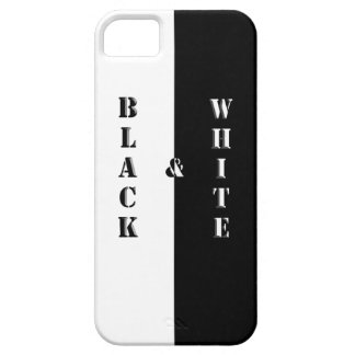 5050 CASE FOR THE iPhone 5