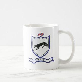 505th PIR Coffee Mug