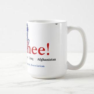 506th Association Mug