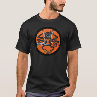 507th PIR T-Shirt