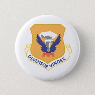 509th Defensor Vindex 6 Cm Round Badge