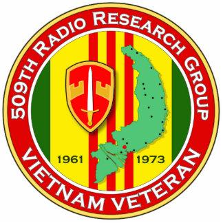 509th RRG 2 - ASA Vietnam Photo Cut Outs