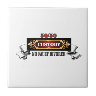 50 50 fathers rights, tile