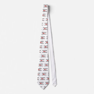 50 and still lookin good tie