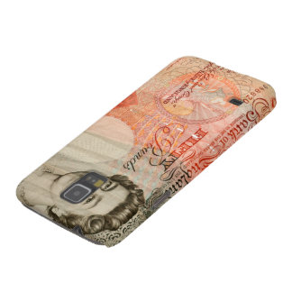 £50 note galaxy s5 covers