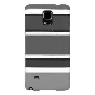 50 shades of grey phone galaxy note 4 case