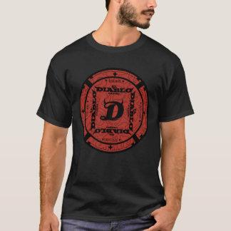 50kCHIP. T-Shirt