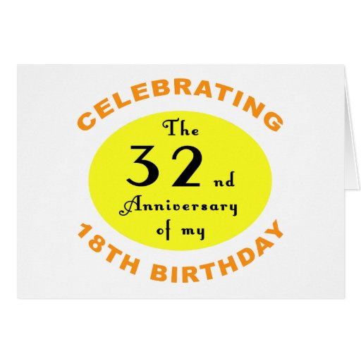 50th Birthday Gag Gift Greeting Cards