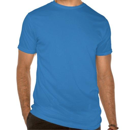 50th Birthday Gift Best 1963 Vintage V003 T-shirts