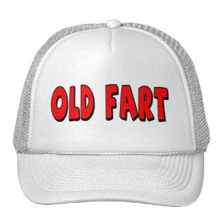 50th Birthday Gifts Trucker Hat