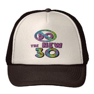 50th Birthday Gifts Cap