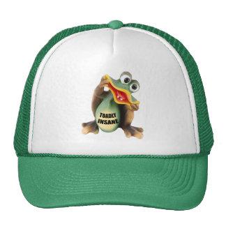 50th Birthday Gifts Mesh Hat