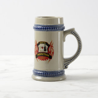 50th Birthday Gifts Mugs