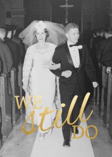 50th Anniversary Weddings Zazzle Com Au