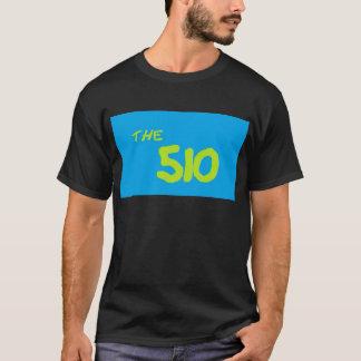510 ware T-Shirt