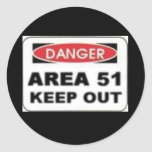 51 HARD HAT Sticker