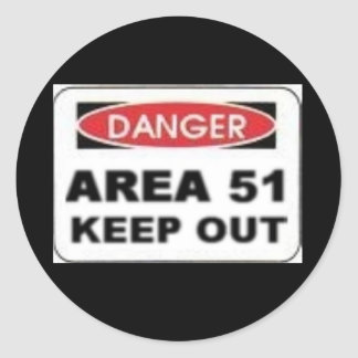 51 HARD HAT Sticker