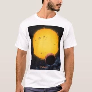 51 Pegasi Shirt