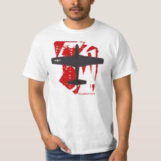 51 T-Shirt
