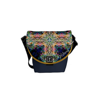 $52,95 / € 41,75  Fashion Bag Ibiza Hippie Style Commuter Bags