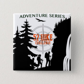 52 Hike Challenge Adventure Series Button