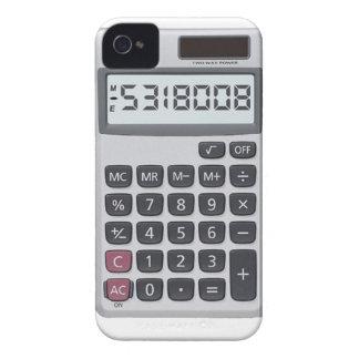 """""""5318008"""" Case-Mate iPhone 4 CASES"""