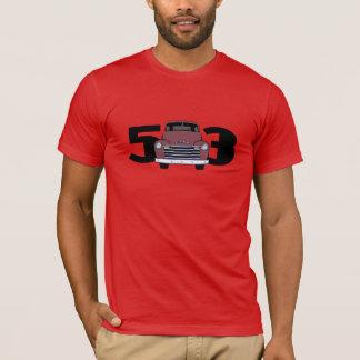 '53 Chevy Pickup T-Shirt