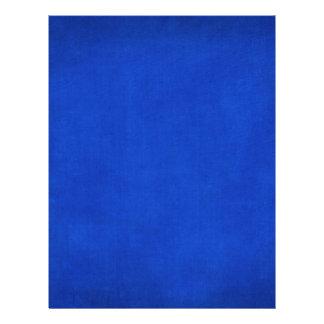 5449_sports DARK ROYAL BLUE SPORTS VIBRANT COLOR T 21.5 Cm X 28 Cm Flyer