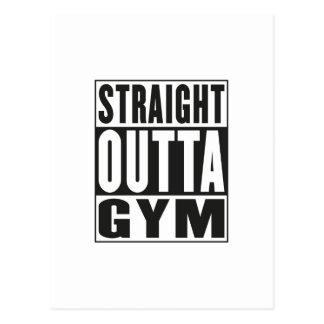 5493909_1005209701_Straight_Outta_Gym_v2_orig.ai Postcard