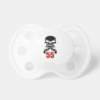 55 Birthday Designs Dummy