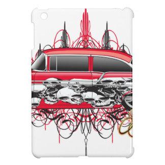 55 chevy car.jpg iPad mini cases
