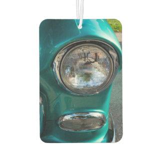 55 Chevy Headlight