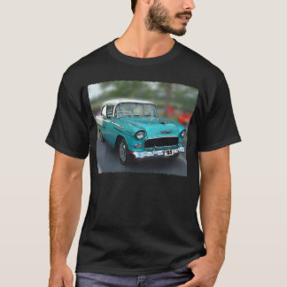 55 Chevy T-Shirt