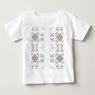 55.JPG BABY T-Shirt