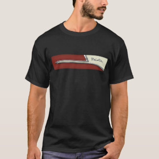 '56 BelAir Two Tone T-Shirt